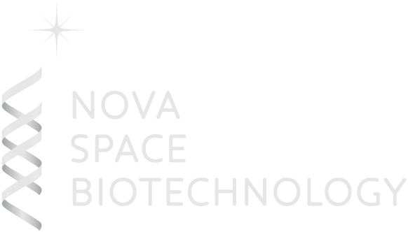 Nova Space Biotechnology