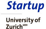 UZH Startup