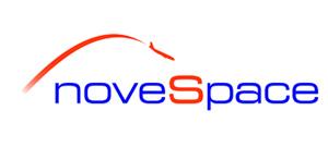 Novespace